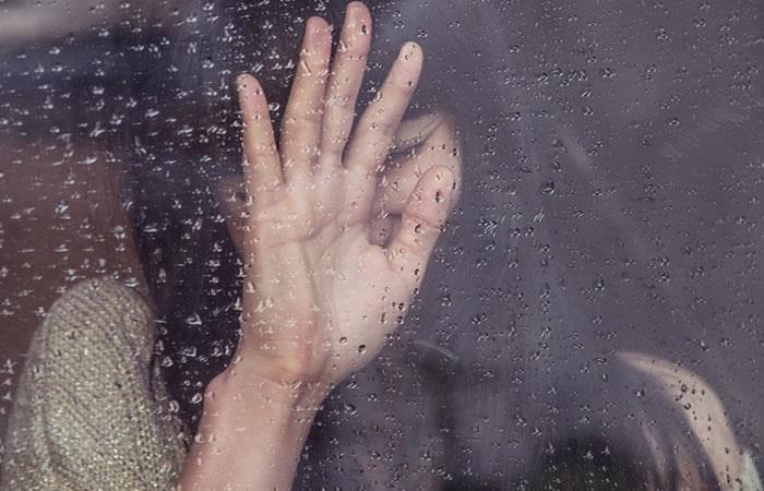 Oración para pedir por el cese de las lluvias