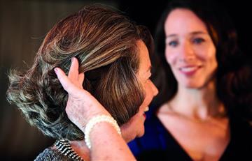 ¿Qué relación existe entre la pérdida de audición y la demencia?