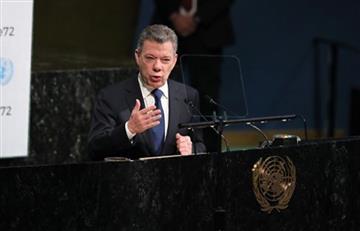Diálogos de paz con el ELN se reanudan este jueves en Cuba