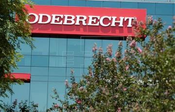 Odebrecht: Zambrano confirmó presiones de Prieto para evitar el escándalo
