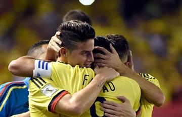 Selección Colombia: Ni Medellín ni Barranquilla, Bogotá despedirá a la 'tricolor'
