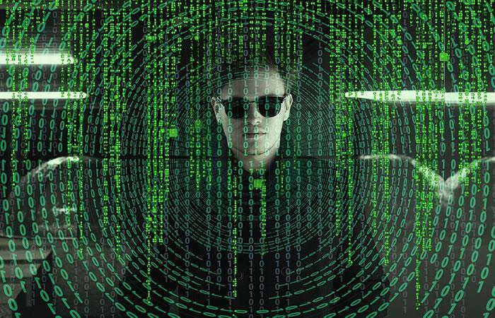 Aumentan los desafíos para las empresas en la cacería de malwares