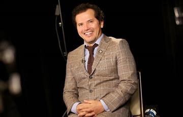John Leguizamo será homenajeado en los Premios Tony