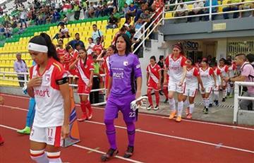 Liga Femenina: Así se jugará los cuartos de final de la Liga