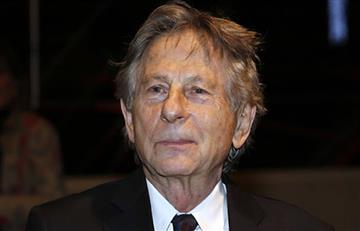 Polanski amenaza con demandar a la Academia de Cine