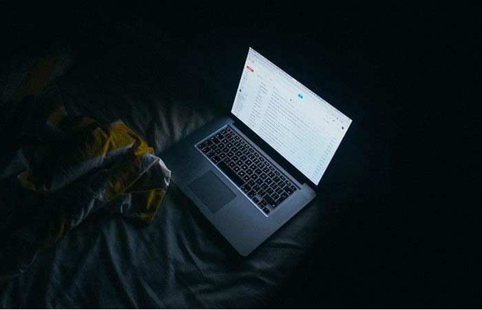 Gmail: 7 novedades que llegan en su nueva versión