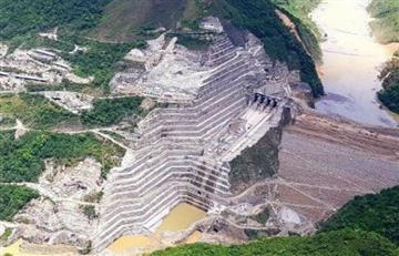 Más de 600 empleados abandonaron sus puestos en Hidroituango