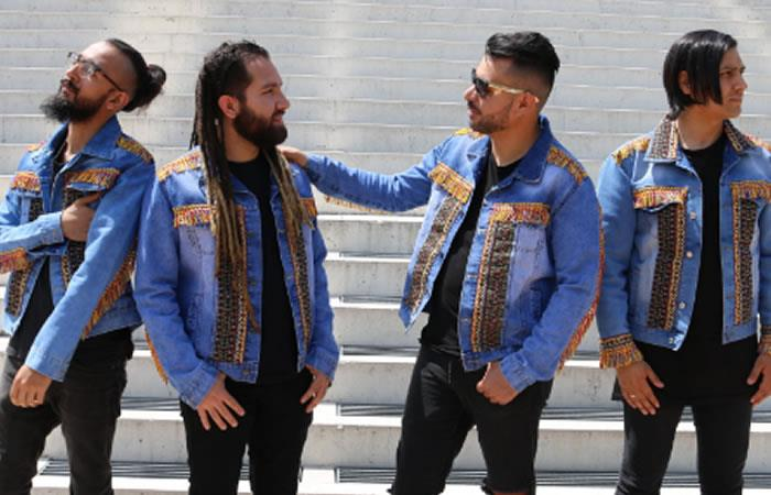 Pescao Vivo presenta video de su sencillo 'Tu Fan Number One'