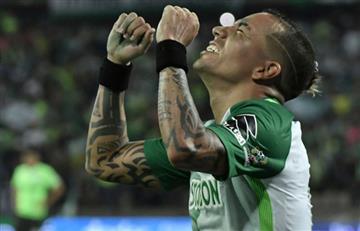 Delfin vs. Atlético Nacional: ¿A qué hora juegan y dónde ver el partido?