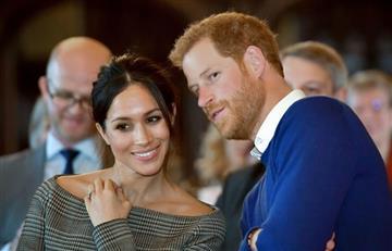Boda Real: Oración para pedir por el príncipe Enrique y Meghan Markle