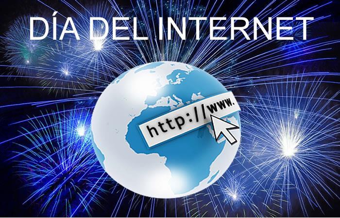 17 de mayo: ¿Por qué se celebra el Día del Internet?