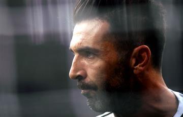 Buffon: Todo lo que debe saber del guardameta italiano