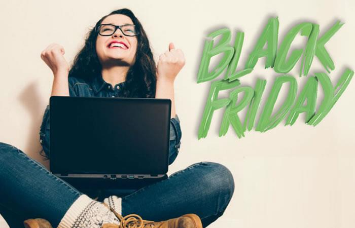 Black Friday: Consejos de seguridad para comprar