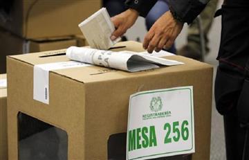 Nueva encuesta del CNC para las elecciones presidenciales