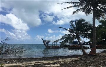 Alerta en San Andrés por grave situación de seguridad