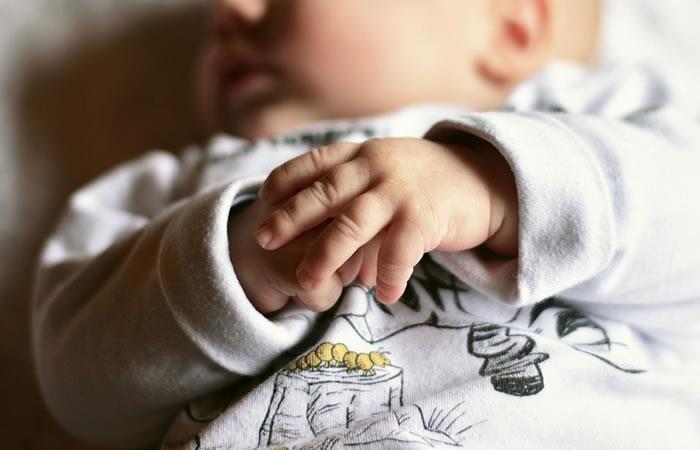 Brasil: Bebé rompe normas al nacer en un lugar prohibido