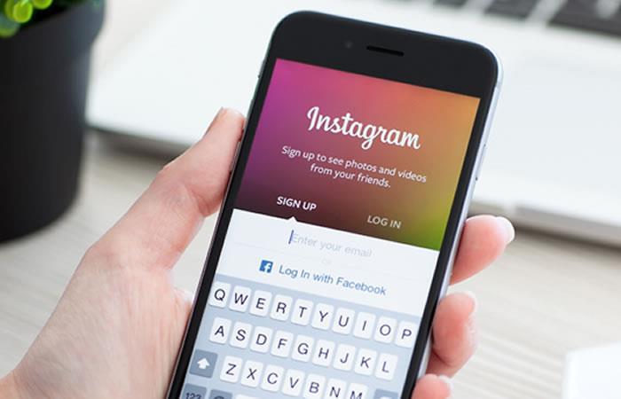 Instagram: Conoce la nueva función de sus 'Historias'