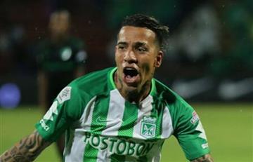 Liga Águila: Huila vs. Nacional se jugaría en el Estadio El Campín