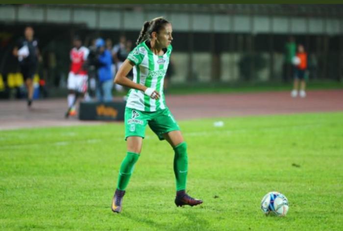 Liga Femenina: Nacional y Huila finalistas del torneo local