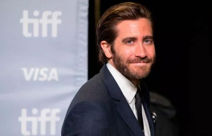 Jake Gyllenhaal será el villano la secuela de 'Spider-Man'