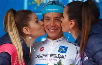 ¡Miguel Ángel López sigue siendo el mejor!