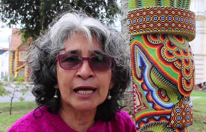 Arauca: Atentado contra defensora de DDHH María Ruth Sanabria