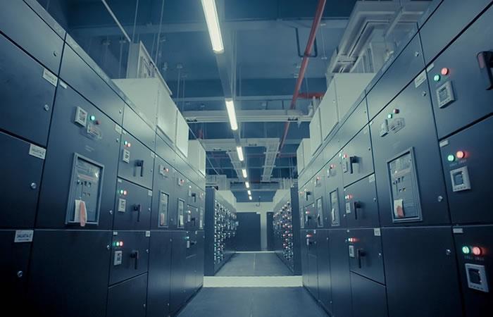 Así podría evitarse el 50% de los casos de daños en los Data Centers