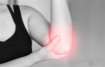 ¿Cuál es la causa de la Artritis Reumatoide?