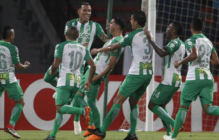 Huila vs. Nacional: La Dimayor confirmó el estadio en el que se jugará el partido