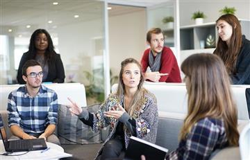 11 consejos para tener reuniones efectivas