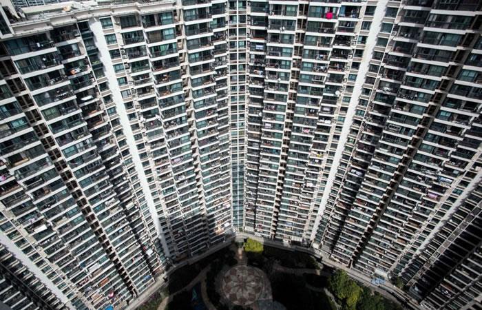 Aumento 6,39 % el precio de la vivienda nueva en Colombia