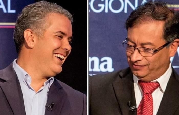 Elecciones Colombia: Un país dividido entre dos opciones radicales