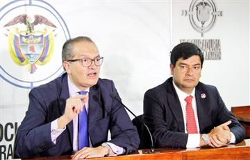 La Procuraduría abrió 70 investigaciones a funcionarios por intervenir en política