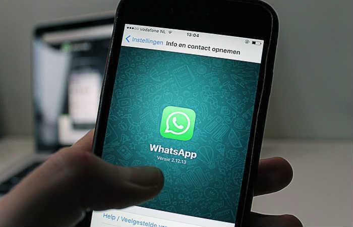 WhatsApp: ¿Deja recibir mensajes de contactos bloqueados?