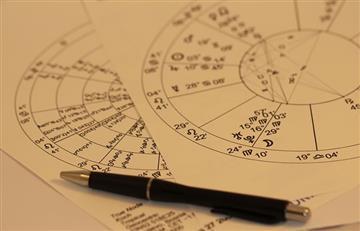 Horóscopo del lunes 28 de mayo de Josie Diez Canseco