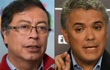 Artistas vallenatos se fueron a los golpes por defender a sus candidatos