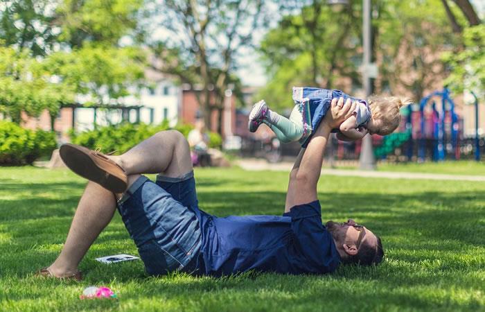 Día del Padre: Se confirma el cambio de fecha por elecciones