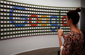 Google dará entrenamiento gratuito sobre inteligencia artificial en Bogotá