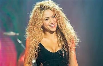Shakira vuelve a tener pleitos por supuesta evasión de impuestos