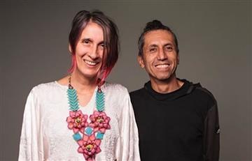 """Aterciopelados revela secretos de su nuevo álbum """"Claroscura"""""""