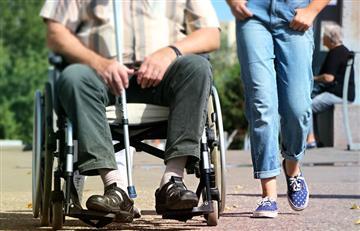 Esclerosis Múltiple, alerta de salud en personas jóvenes