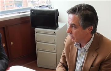 Odebrecht: Juez envía a Roberto Prieto a la cárcel La Modelo