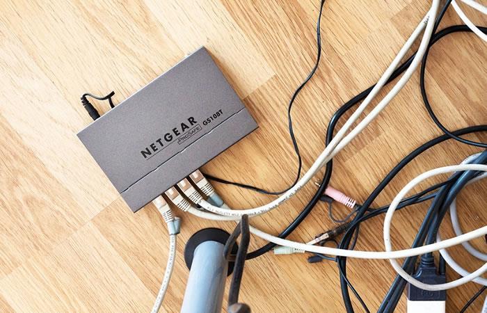 Virus que se aloja en routers puede dejarte sin internet