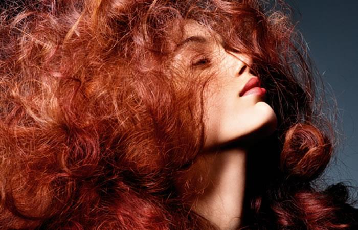 4 nuevas tendencias de cabello que estarán de moda
