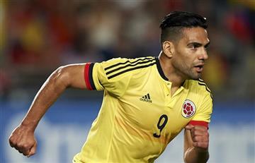¿A qué hora juega la selección Colombia contra Egipto y dónde ver el partido?