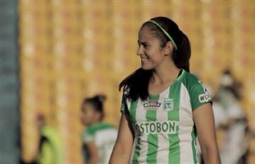 Liga Águila femenina: Huila vs. Nacional, la gran final EN DIRECTO por TV