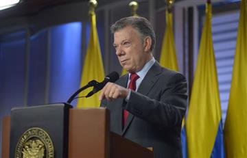 Odebrecht: Archivan investigación contra Santos en el Congreso
