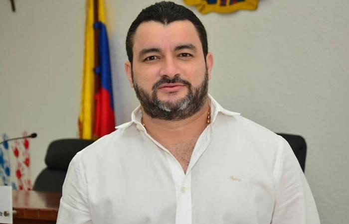 Suspenden a contralor de Barranquilla por proselitismo a favor de Vargas Lleras