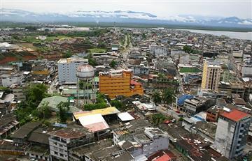 Buenaventura: Libertad condicional para el Alcalde Arboleda