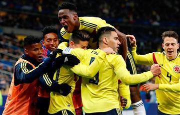 Colombia vs. Egipto: ¿Quién ganará el amistoso preparatorio a Rusia 2018?